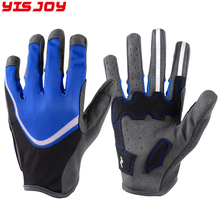 Latest custom motor mtb bmx motorbike gloves/motorcycle riding motocross racing gloves
