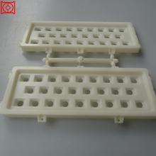 Oem mold factory plastic injection molding mass production