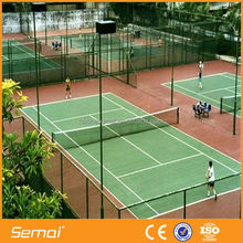Hot sale best quality cheap wire mesh fence for backyard