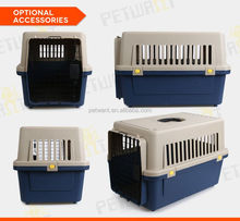 Dog Supplies Latest Technology Dog Puppy Pet Cage
