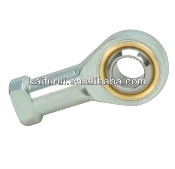 supply SOC series tie rod end bearing plain bearing with high quality