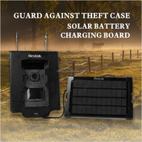 Bus Surveillance Camera/Solar Powered Surveillance Cameras/Outdoor Hidden Surveillance Cameras