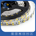 High demand products china led strip 5050,china waterproof led strip 5050