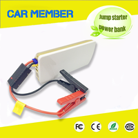 CAR MEMBER wholesale portable product good quality 12v global car battery