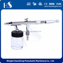 HS-82 2016 Best Selling Products Pressure Adjustable Airbrush