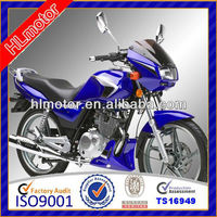EN 125CC 150CC EN125 alloy wheel MOTORCYCLE