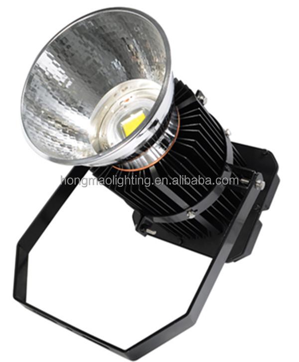 Brightness 15degree Aluminum Reflector Of High Bay Light