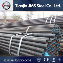Compact semi seamless pipe with multiple functions made in Japan
