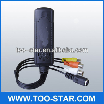 Hottest Usb Receiver UT850 Support Pal&NTSC TV Stick