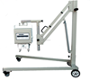 KA-PM00039 high frequency medical portable x ray machine price