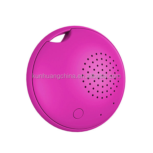 sleep sound machine best buy