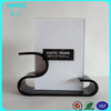 /product-detail/km-vp84-clear-acrylic-picture-photo-frame-display-with-black-base-60379239850.html
