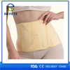 High Quality Postpartum Recovery Belt Post Pregnancy Belly Wrap Girdle Maternity Belt