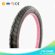 High Quality Hot Selling tubeless bicycle tyres / bike tires