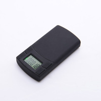 Digital Mini Scale Notebook Digital Scale With Lowest Price