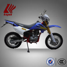 2014 Cheap 150cc Motorcycle Brands Dirt Bike For Sales/KN150GY-8A