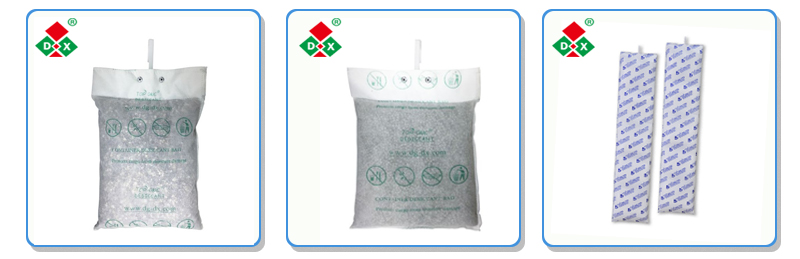 Calcium chloride desiccant super absorbent polymer for agriculture