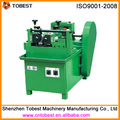 jis standard for bolts and nuts thread making machines manufacturer