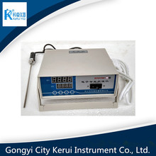 price digital intelligent temperature controller