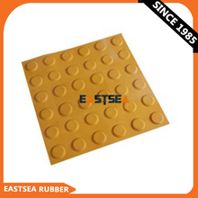 Various Color Self-Adhesive Plastic Blind Tracks Brick