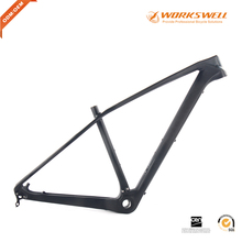 2017 China Carbon Hardtail Frame Bicycle MTB Carbon Frame 29ER for Mountain MTB Bikes