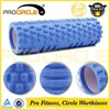 Flexibility EVA 13'' Yoga Exercise Foam Roller