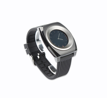 Waterproof Bluetooth Smart Wrist Watch For IOS iPhone6 Android Samsung HTC mobile phone