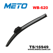 Soft Car Windshield Wiper Blade For Sale