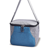 Xiamen Factory Large Tote Insulated Lunch Bag