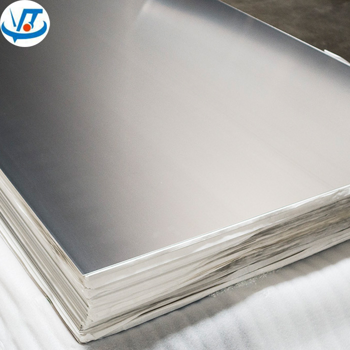 stainless steel coil 304 sheet B443NT/2B surface stainless steel plate manufacture price