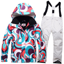 children coats and jackets