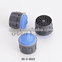 faucet aerator OH-A-8022 M28*1