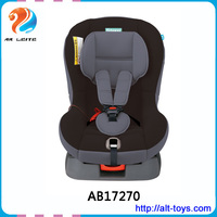 High Quality Baby Car Seat Safety