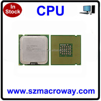 Used 1st generation i3 530 CPU best price 100% fully tested and compatible processors