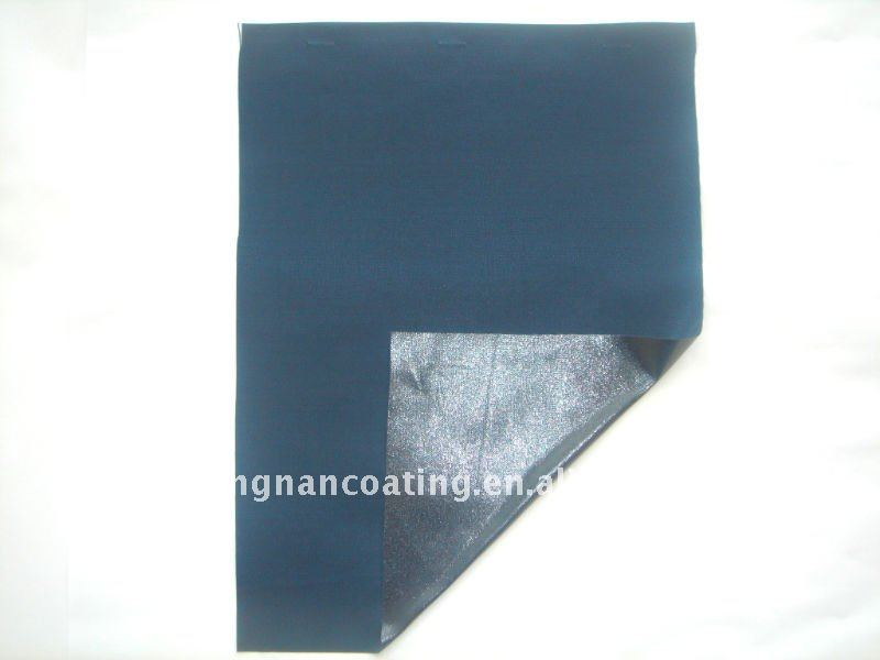 Wholesale waterproof laminated fabric with tpu tensile membrane fabric structure