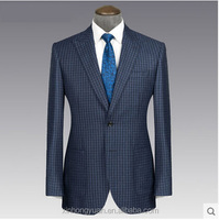 custom fashion handmade quality bright color mens suits