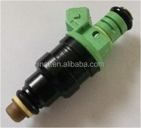 0280150558 Injectors 440cc High Impedence High performance Tuning part for auto <strong>engine</strong> fuel system