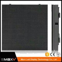 Full Color P10 Outdoor Led Display