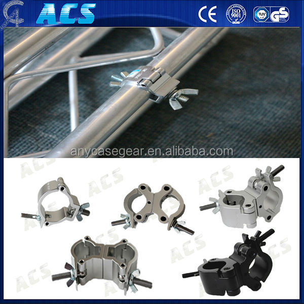 Best Sale Lighting Truss Clamp, Stage Truss Clamp