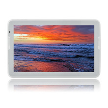 Hot Tablette PC 10.1 Inch 16GB ROM 6000mAh Battery With Allwinner A83t Octa-Core