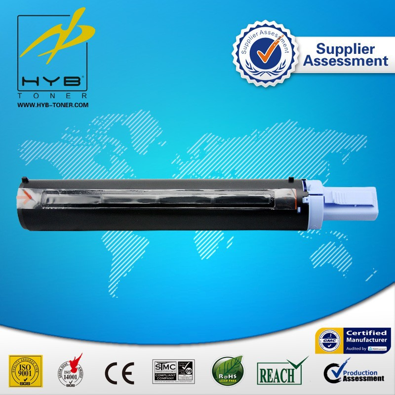 Compatible toner cartridge NPG-28 for IR-2016/2018/2020/2022