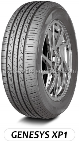 Roogoo china tyres price list automobile tyres low price tyre 185/70r14