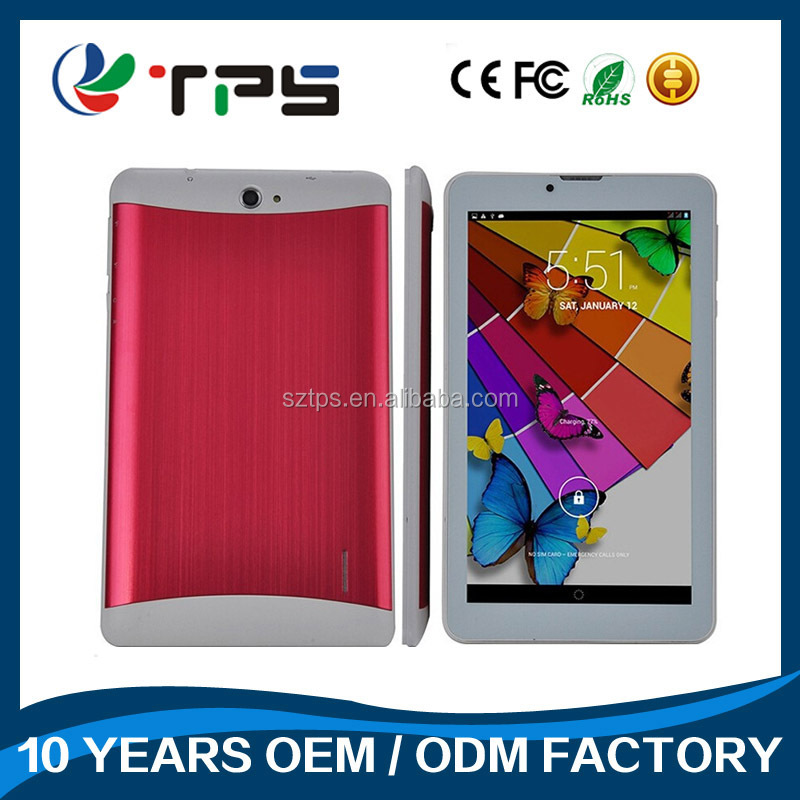 4G tablet pc android 5.1 1024*600 1+8gb 0.3+2.0 mega camera Bulk android tablet 14 inch tablet android