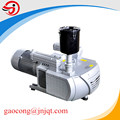 KVF80 Hot Air Dry Rotary Vane Vacuum Pump cnc machining parts