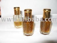 Tarakan Agarwood Oil