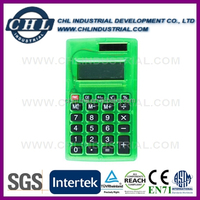 Promotional digital calculator manufacturer