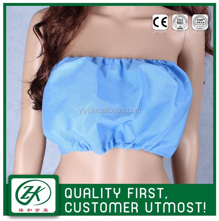 suna disposable non woven underwear