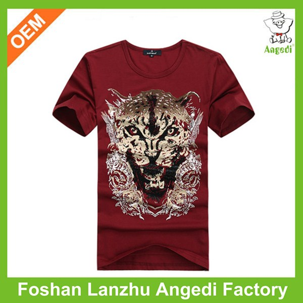 urban t shirts wholesale pima cotton t shirts buyers in india