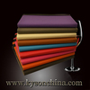 Colorful rotating leather case for ipad3/4/5, for apple ipad air leather case