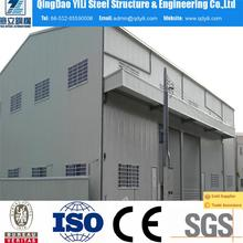Professional guangzhou warehouse for renting made in China